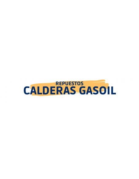 REPUESTOS CALDERAS GASOIL