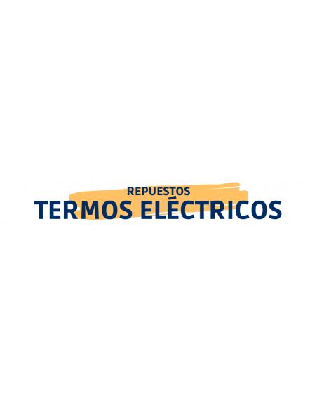 REPUESTOS TERMOS ELÉCTRICOS