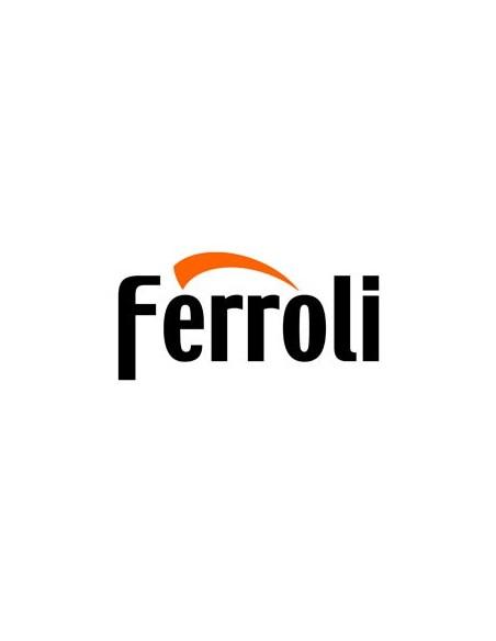 FERROLI - COINTRA