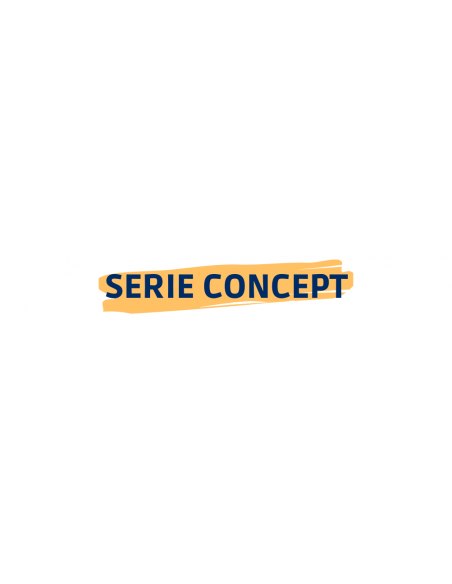 SERIE CONCEPT