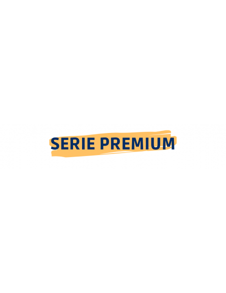 SERIE PREMIUM