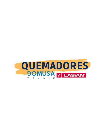 QUEMADORES