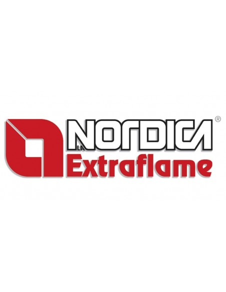 NORDICA / EXTRAFLAME