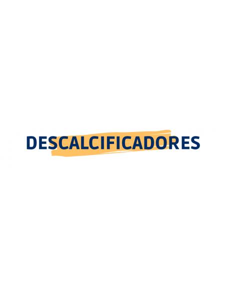 DESCALCIFICADORES